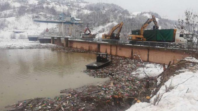Balkan, ekologija i zagađenje reka: Nadležni na sastancima, aktivisti traže hitne akcije 4