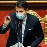 Korona virus: U Srbiji uzorak novog soja uzet 31. decembra, u Holandiji protesti i sukobi zbog mera 11