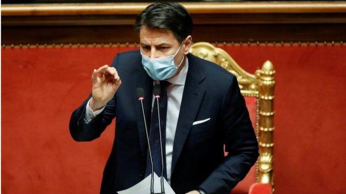 Korona virus: U Srbiji uzorak novog soja uzet 31. decembra, Brisel traži jaču kontrolu granica EU 5