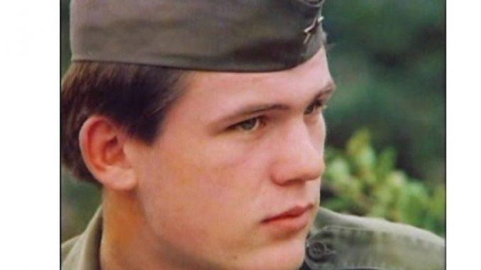 Srđan Aleksić i rat u bivšoj Jugoslaviji: Zašto ne znamo dovoljno o istinskim herojima 2