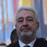 Crnogorski premijer u Patrijaršiji SPC: Narod izabrao Joanikija za mitropolita crnogorsko-primorskog 7