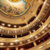 SSP: Cenzura predstave Siniše Kovačevića u Narodnom pozorištu 10