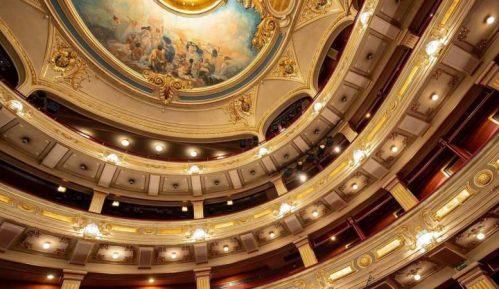 Koncert Operskog studija NP na Velikoj sceni Narodnog pozorišta 12