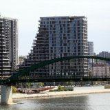 Beograd na vodi: U izgradnju kompleksa do sada uloženo 1,2 milijarde evra 9