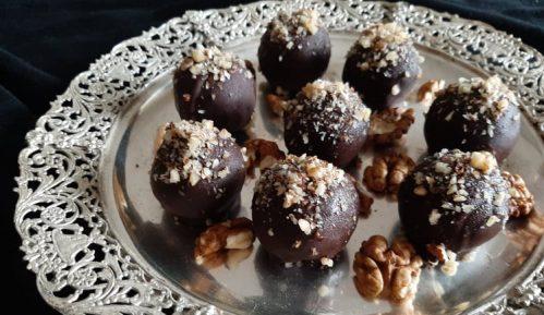 Recept: Bombice od napolitanki – brzi slatkiš koji svi vole 12