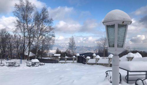 Danas u Srbiji temperatura do 15 stepeni 1