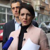 Tužilaštvo u Kraljevu demantovalo Mariniku Tepić 14