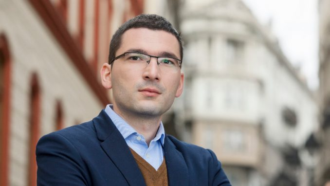 Život je najveća opozicija Vučiću 3