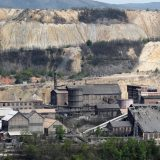 """Ministarstvo odobrilo kompaniji """"Ziđin majning"""" izgradnju rudnika bakra i zlata 4"""
