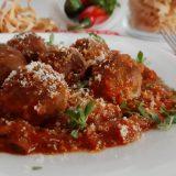 Recept: Ćufte u sosu od paradajza 15