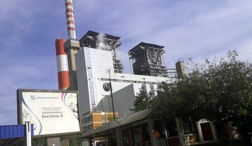 RERI tužio EPS zbog ugrožavanja zdravlja građana 14