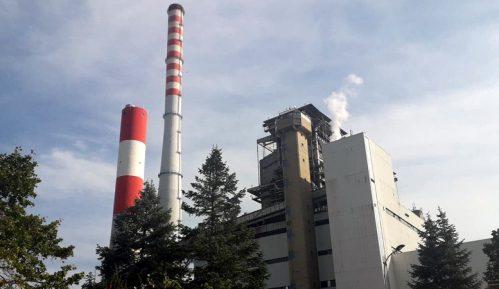 RERI: Tužba protiv EPS-a podneta zbog šestostrukih prekoračenja dozvoljenih emisija sumpordioksida 13