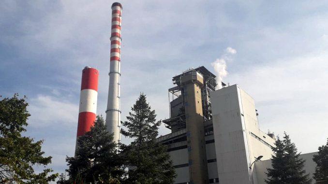 RERI: Tužba protiv EPS-a podneta zbog šestostrukih prekoračenja dozvoljenih emisija sumpordioksida 5