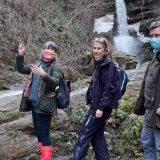 Britanska ambasadorka posetila Staru planinu 7
