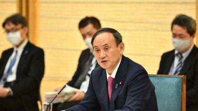 Premijer Japana: Prečišćena voda iz nuklearne centrale u Fukušimi izbacivaće se u more 5