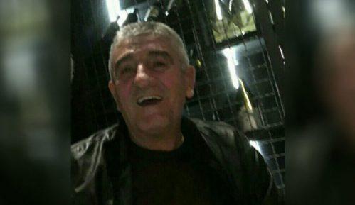 Hapšenje Mićunovića značajan iskorak u jačanju integriteta policije CG 10