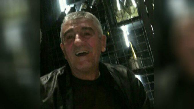 Hapšenje Mićunovića značajan iskorak u jačanju integriteta policije CG 1