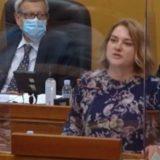 Anja Šimpraga: Neka dođu ovde da žive i da se junače 8