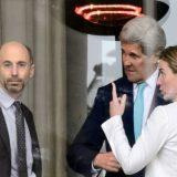 Robert Meli novi izaslanik SAD za Iran 10