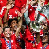 """Ponuda za FIFA koja se """"ne odbija"""" 3"""