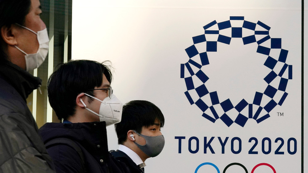 Novih 16 slučajeva zaraze korona virusom na Olimpijskim igrama 1