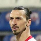 EURO 2020: Švedska se vraća životu bez Ibrahimovića 3