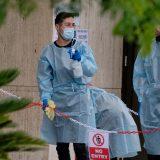 AFP: U svetu 2.237.990 žrtava korona virusa, više od 103 miliona zaraženih 2