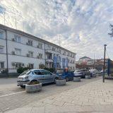 Inicijativa Albanaca da jug Srbije dobije Opštu bolnicu - zahtev koji traži ozbiljnu analizu 5