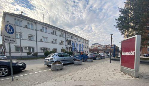 Inicijativa Albanaca da jug Srbije dobije Opštu bolnicu - zahtev koji traži ozbiljnu analizu 10