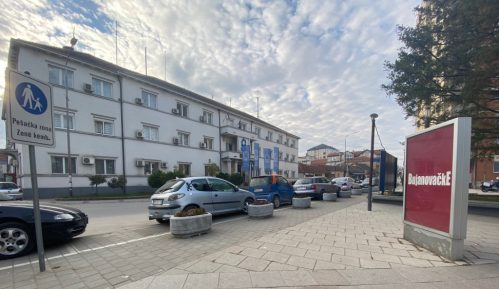 Inicijativa Albanaca da jug Srbije dobije Opštu bolnicu - zahtev koji traži ozbiljnu analizu 3