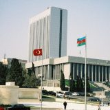 Azerbejdžan: Baku, grad najbliže Evropi 12