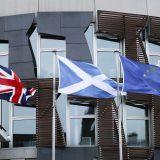Škotska se nada nezavisnosti i članstvu u EU 3