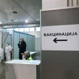 Batut: Zaštita od korone tek nakon sedam dana od druge doze vakcine 13