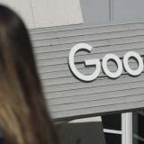 Grupa radnika Gugla formirala sindikat 8