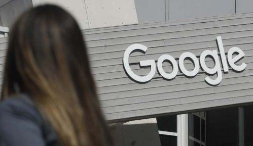 Grupa radnika Gugla formirala sindikat 5