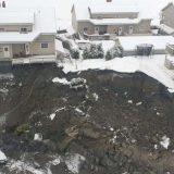 Norveška: Nakon aktiviranja klizišta u ruševinama se traga za još sedam osoba 15