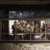 Pronađeno i četvrto telo u Norveškoj, traga se za još šestoro 14