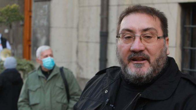 Bulatović (SSP): Zbog spornih ugovora sa silosima opasnost da Srbija ostane bez žita 1