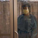 SAD prvi put prijavile više od 4.000 umrlih od korona virusa u jednom danu 4