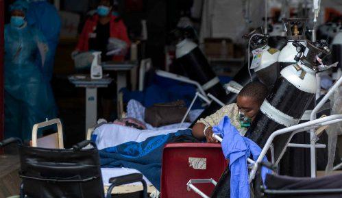 Afrika obezbeđuje gotovo 300 miliona doza vakcina 3