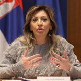Joksimović: Srbija ne čeka skrštenih ruku pregovore sa EU po novoj metodologiji 5