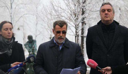 PKS donirala 50.000 stanovništvu Hrvatske pogođenom zemljotresom 2