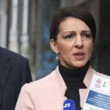 Tepić (SSP): Revizor potvrdio da je Grčić kršio zakon i zloupotrebljavao novac 8