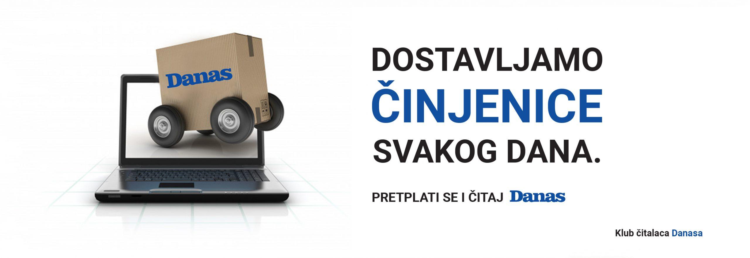 Građevinske dozvole ima jedino u Vučićevoj izjavi 2