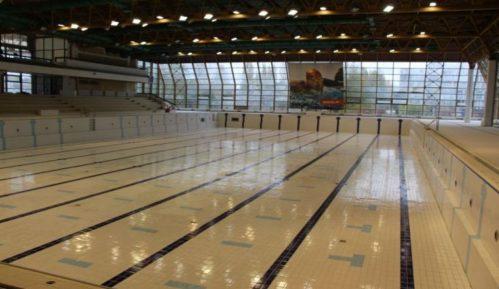 Propala rekonstrukcija bazena na Spensu teška 100 miliona dinara 2