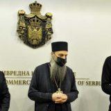 Vesić: Grad Beograd obezbedio 200.000 evra za pomoć Glini i Petrinji 4