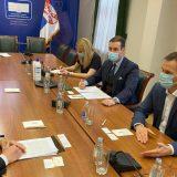 Mali: Za Srbiju će biti značajna najavljena investicija japanske kompanije Nidek 10