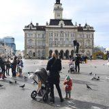 Vojvođanski klub: Negacija antifašizma u Srbiji traje pune tri decenije 12