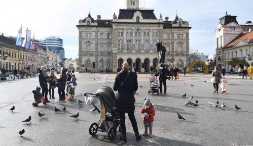 SSP: Ime ubice braće Jovandić ne može na spomenik 13