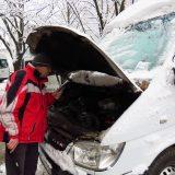 Zašto je važno koristiti zimski dizel 1